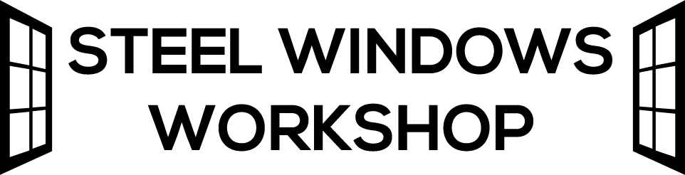 Steel Windows Workshop